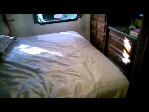 Tampa RV Show WP 20150118 022