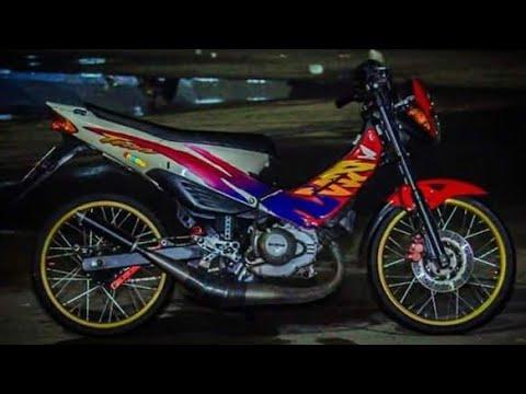 Honda-????? [??????????!!]????????? ????????!!