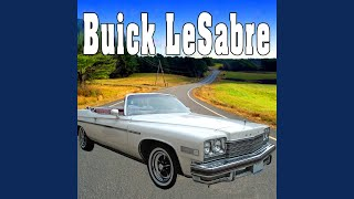 Buick Lesabre Starts, Idles, Drives at Medium Speed, Stops & Shuts Off
