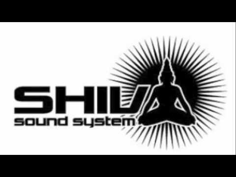 Shiva's drum - Shiva Sound