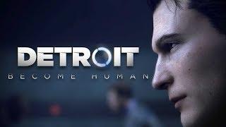 Bis zum bitteren Ende ★ Detroit: Become Human PC ★ 1440p60 Gameplay Deutsch German