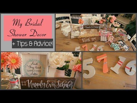 my-bridal-shower-decor!-plus-tips-&-advice