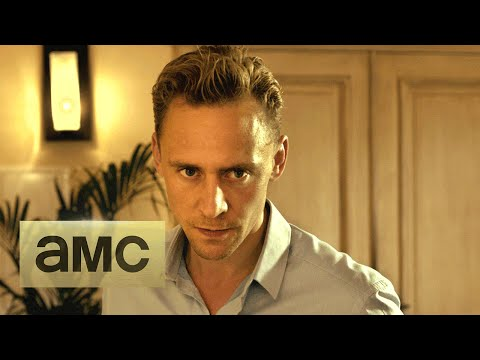 Trailer: Welcome to the Family: The Night Manager: Series Premiere