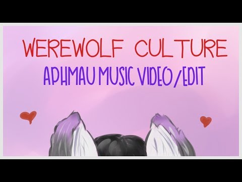 werewolf-culture-|-aphmau-mystreet-mv/edit-|-believer/whatever-it-takes/thunder