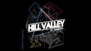 Hill Valley // Children's Playground