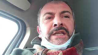 Pakistano morto a Portocannone, la colletta per rimpatriare la salma