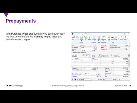 GP On demand Whats new in 2015 2018_4_201126 - PRIVATE