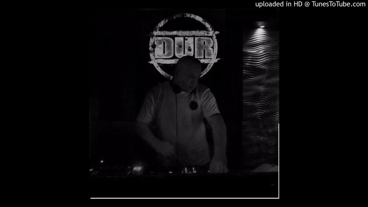 Download Justin Massei - Sideways Eight (Dark Skyline Remix)
