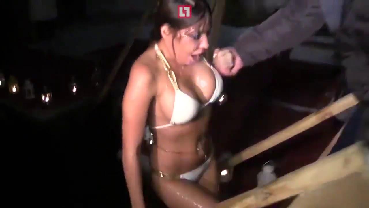Японская Порно Большие Сиськи
