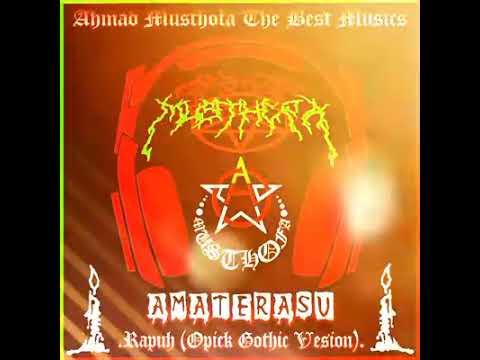 download mp3 gothic religi