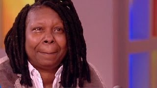 Download Whoopi'S Emotional Announcement Of Mike Nichols Death Mp3 and Videos