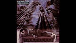 """Steely Dan """"Don't Take Me Alive"""" The Royal Scam (1976)"""