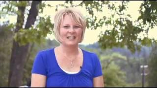 Testimony of Crohn's disease miraculously healed