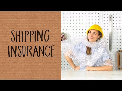 shipping-insurance-for-ecommerce-—-is-it-worth-it?