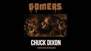 Chuck Dixon's