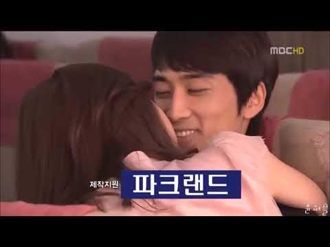 HOT KISS SCENE Song Seung Hun Liu Yi Fei, Kim Tae Hee thumbnail