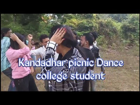 Picnic dance all girls and boys xexy most watch