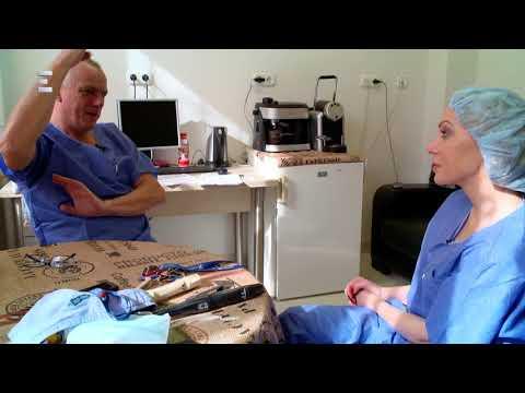 Klinika 2018-04-11 - ECHO TV
