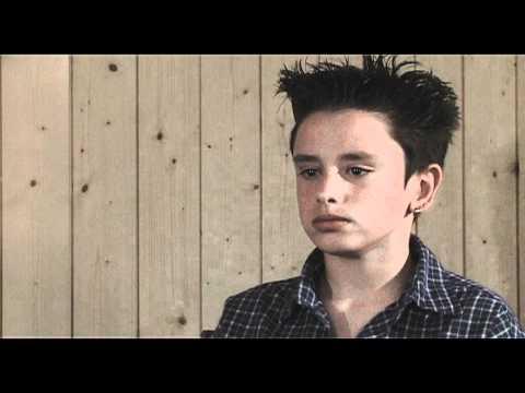 """Le casting de Jordann pour le film de """"Romans d'ados"""""""