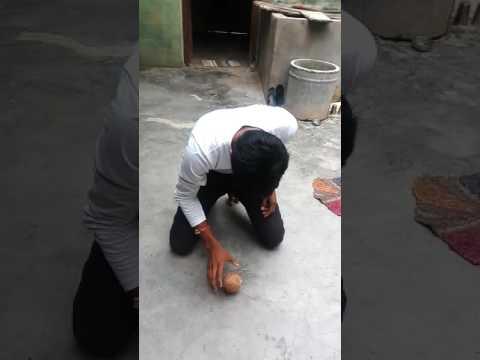 Vishal Ji