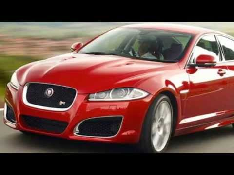 Jaguar Land Rover to assemble upcoming XE model in India