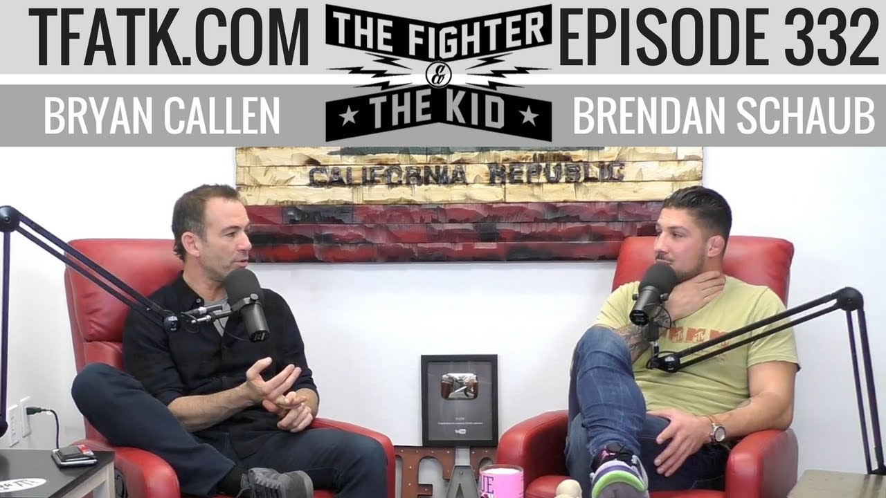 the-fighter-and-the-kid-episode-332-new-studio