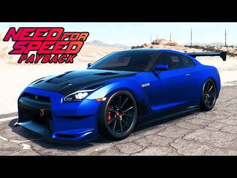 how to drift need for speed payback