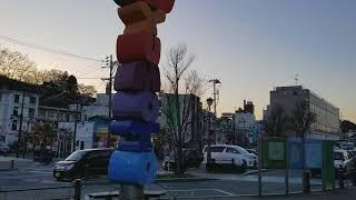 自分の話になって申し訳ないが、数十年前に夢と希望を胸に友人と東京か...