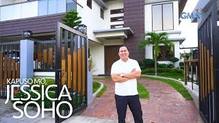 Kapuso Mo, Jessica Soho: Katas ng OFW