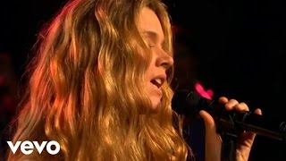 Joss Stone - The Love We Had (AOL Sessions)