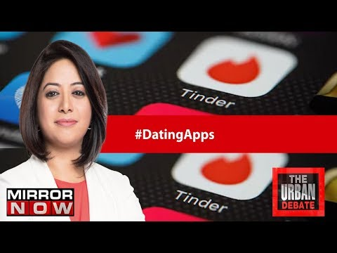 risks of dating apps