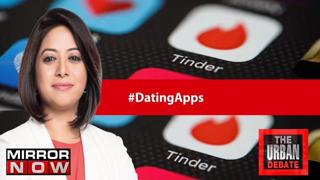 Online dating apps mumbai mirror