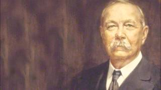 Arthur Conan Doyle - La scure maledetta