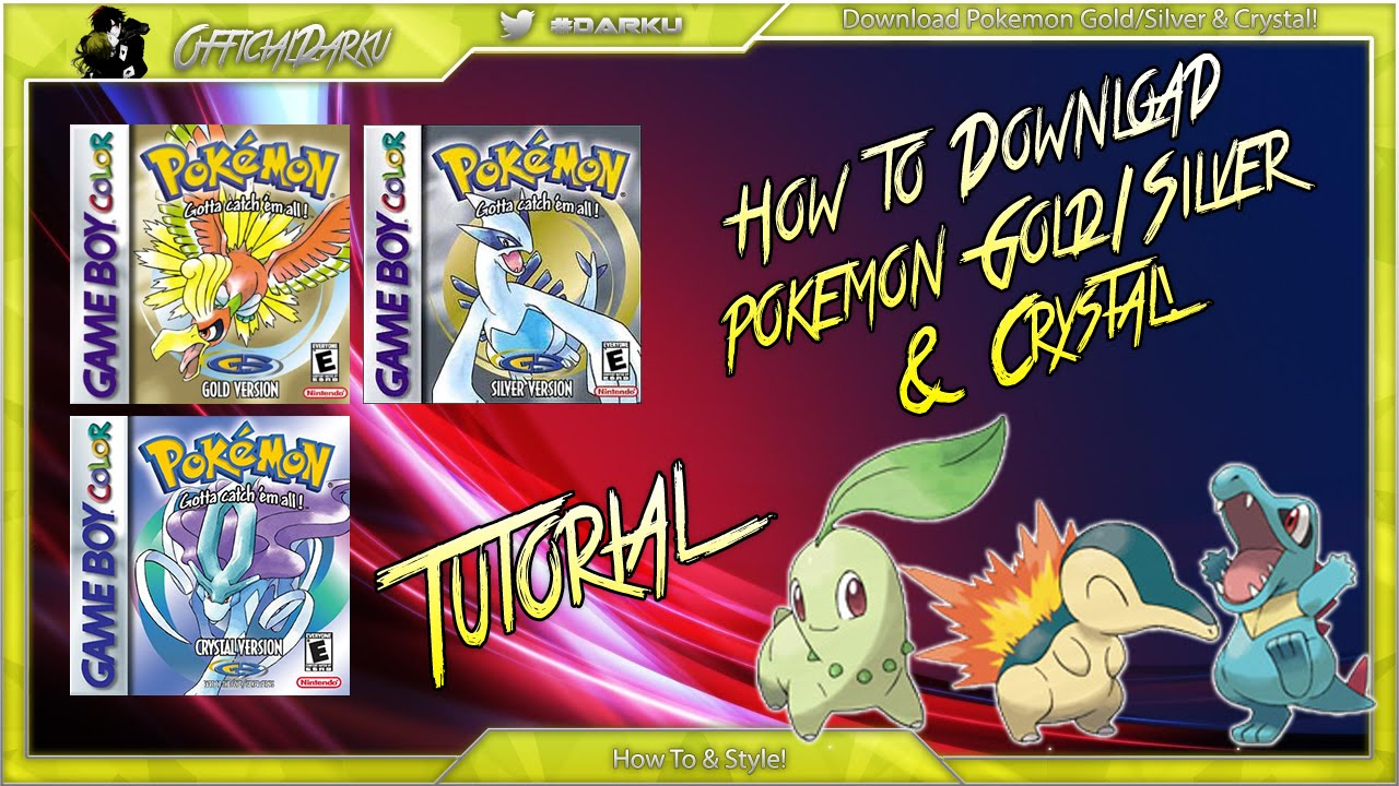 Woohoo, new template this one took me a long time to pokemon.
