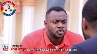 ahon-mi-latest-yoruba-movies-2017-starring-odunlade-adekola-segun-ogungbe
