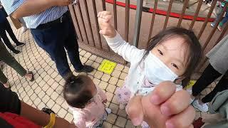 서연 비아 회전목마타다^^