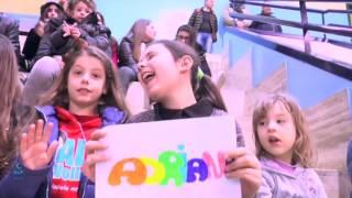 Alp Airri - Pontecagnano 3-0