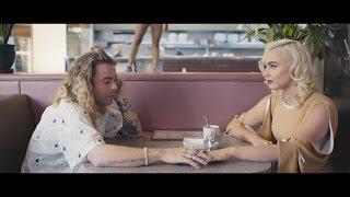 Mod Sun - Beautiful Problem ft. gnash & Maty Noyes (Official Video) thumbnail