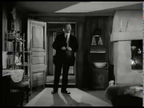 Hemsöborna på 5 min -  August Strindberg  -   Mats Forsberg Art Film