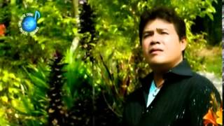 Download lagu Yi sheng zhi you ni song by Huang ke cheng MP3