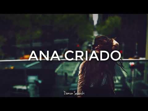 Best Of Ana Criado | Top Released Tracks | Vocal Trance Mix