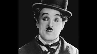 Чарльз Спенсер Чаплин - Великий актер, режиссер, композитор, сценарист, продюсер