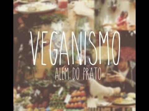 Onívoros, veganos e afins