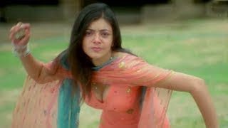 vuclip Kajal Agarwal Glamorous Slow Motion Edited Video || 2018