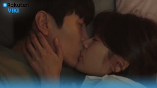 Video Because This Is My First Life - EP13 | BED KISS! [Eng Sub] download MP3, 3GP, MP4, WEBM, AVI, FLV Februari 2018