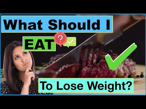 garcinia-cambogia-diet-plan---what-can-i-eat-to-lose-weight-fast?