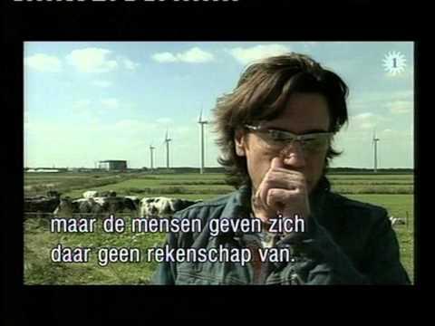 Jean Michel Jarre - Aero Denmark TV Reports