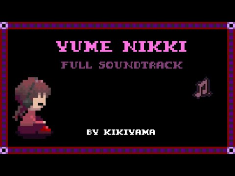 Pocket mirror ost doovi for Mirror of the witch vietsub