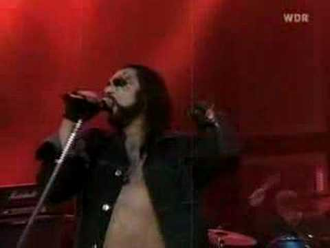 Turbonegro - Are You Ready (For Some Darkness)-(Live 2004)03