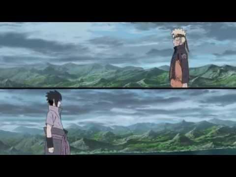 XXXTENTACION #ImSippinTeaInYoHood (Prod. RONNYJLISTENUP) Naruto Amv